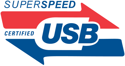 usb-3.0-logo